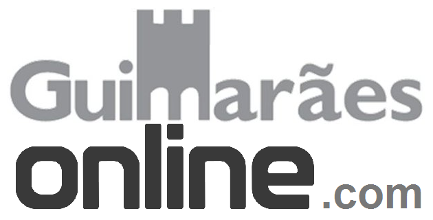 GuimarãesOnLine.com